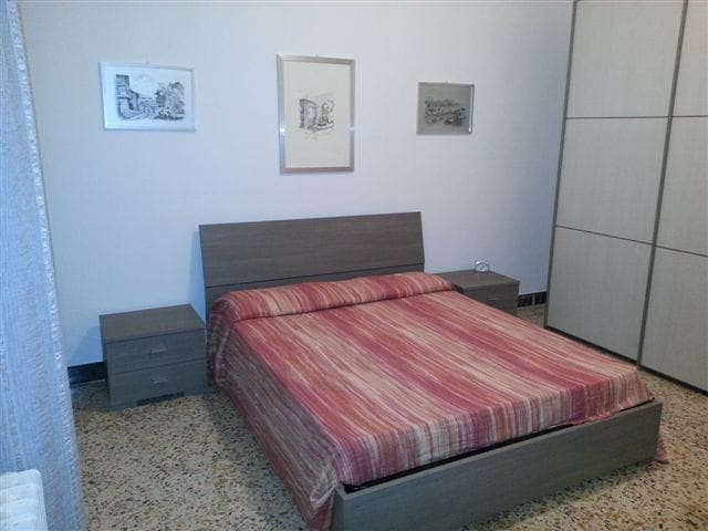 Appartamento in villetta  interno Giglio Porto rif. BENEDETTA