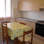 Appartamento nella zona interna di Giglio Porto rif. MOMINA2