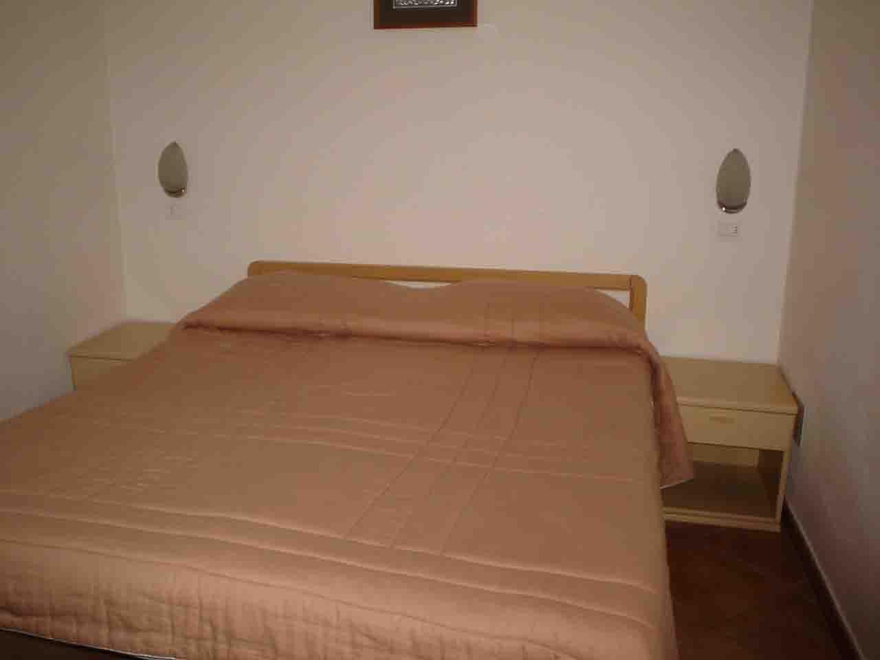 Appartamento vicino la piazza principale di Castello (4 posti letto) rif. PIAZZA