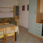 Appartamenti all'interno delle mura (4/5 posti letto) rif. ANDREA Sinistro