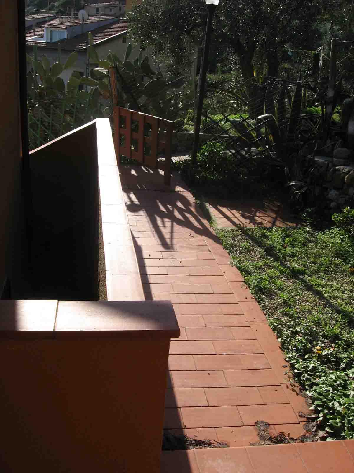 Appartamento a 80 metri dalla passeggiata (4/5 posti letto) rif. MARIA1