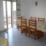 Appartamento in zona interna Giglio Porto (4/5 posti letto) rif. AIMONE